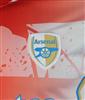 Quần Áo Arsenal Mè
