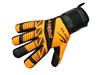 Găng tay Thủ môn Eepro EG1044