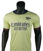 Quần Áo Arsenal