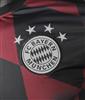 Quần Áo Bayern Munich