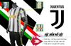 Quần Áo Juventus