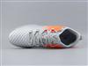 Giày Akka Speed 2.1 TF