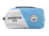 Túi đựng giày 2 ngăn Manchester City