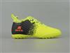Giày trẻ em Akka Speed 2.1 TF