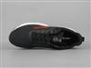 Giày thể thao Mira Sky S1