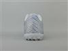 Giày iWin imPro 303
