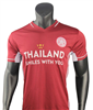 Quần áo Leicester City