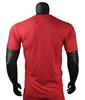 Quần áo bóng đá CP Felix