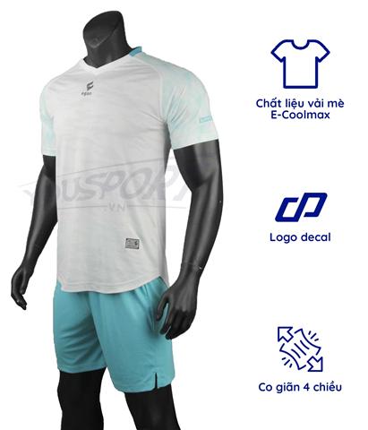 Quấn áo bóng đá Egan Alpha TD04