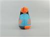 Giày bóng đá Jogarbola 9018 TF