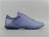 Giày bóng đá Jogarbola 9019 TF