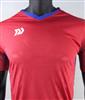 Quần áo bóng đá Bulbal Vision