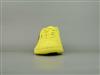 Giày Pan Performax 7 IC