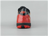 Giày Pan Impulse VI TF