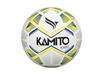 Quả Bóng Kamito số 5 Kaido