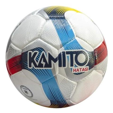 Quả Bóng Kamito số 5 Katagi