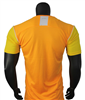Quần áo bóng đá Bulbal Hades