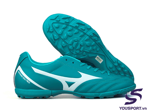 Giày Mizuno Monarcida NEO Select AS Xanh Biển
