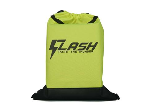 Túi rút thể thao FLASH Dạ Quang