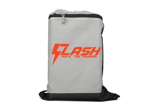 Túi rút thể thao FLASH Xám