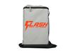 Túi rút thể thao FLASH