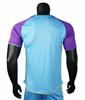 Quần áo Riki Plasma Grambor