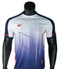 Quần áo Riki Airmaxx Gem