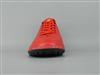 Giày Pan Sonic S 2021 TF