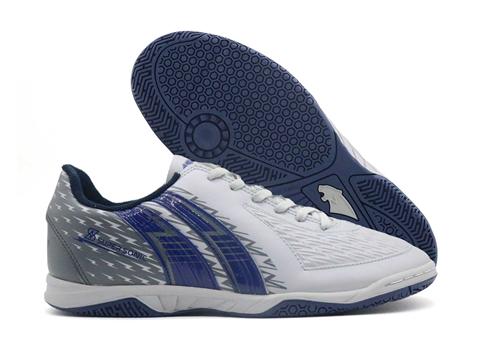 Giày Pan Sonic S 2021 IC Bạc