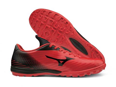 Giày Mizuno Basara Sala Select TF Đỏ