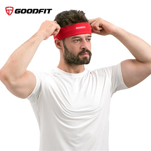 Băng đô thể thao Goodfit