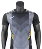 Quần áo iWin Hero II