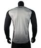 Quần áo thủ môn CP Iker