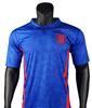Áo Bóng Đá Đội Tuyển Anh