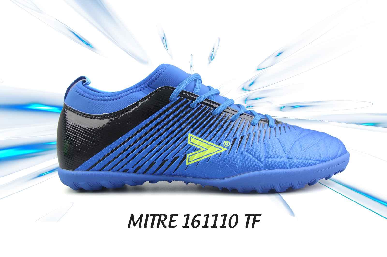 Giày Mitre 161110 TF