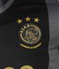 Quần Áo Ajax
