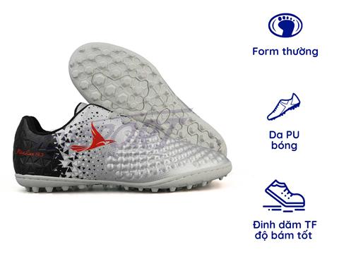 Giày giá rẻ Mira Lux 19.3 TF
