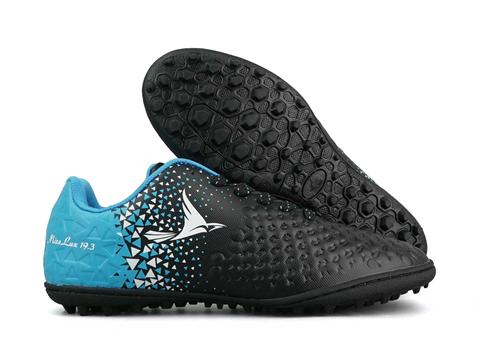 Giày giá rẻ Mira Lux 19.3 TF Đen