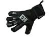 Găng tay Thủ môn H3 ROBO