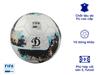 Quả Bóng Futsal FS 2.127 Galaxy Fifa Quality Pro