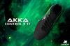 Giày Akka Control 2 TF