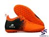 Giày Akka Speed 2 TF