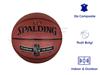 Quả Spalding NBA Zi/O Excel S7