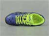 Giày cầu lông XPD 342