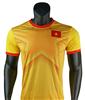 Áo Bóng Đá Việt Nam 2021