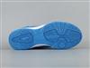 Giày Pan Wave Legend II IC