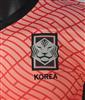 Áo Bóng Đá Đội Tuyển Hàn Quốc