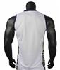 Quần áo bóng rổ Camo