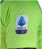 Quần Áo AC Milan