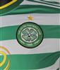 Quần Áo Celtic